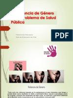 Violencia_de_Genero_Salud_Publica_2019_1_.pptx