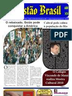 Questão_Brasil(Edição_98)