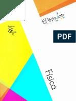 327780979-Fisica-Coleccion-El-Postulante.pdf