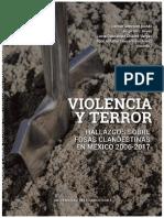 violencia-y-terror.pdf