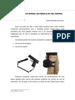004 artigo a moda nociva do bornal de perna e do fiel espiral ATUAL