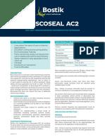 boscoseal-ac2.pdf
