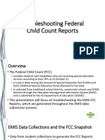 Troubleshooting the Federal Child Count Report FY19 Handouts One Slide.pdf