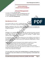 Event Management Unit-1.pdf