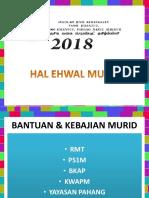 376479025-TAKLIMAT-IBUBAPA-HEM-2018-pptx.pptx
