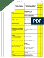 FC-SIG-005 IPERC MANTENIMIENTO MECANICO 2018.xlsx