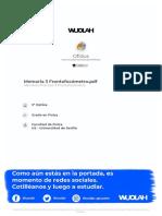 wuolah-free-Memoria 3 Frontofocómetro