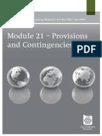 Module21_version2010_02.pdf