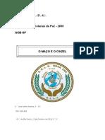 O MAÇO E O SINZEL.pdf