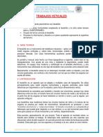 TRABAJOS VETICALES.docx