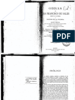 Obras_de_San_Francisco_de_Sale-controversias