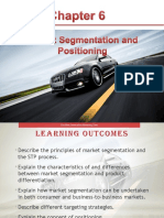 Segmentation and Positioning.ppt