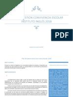 PLAN DE GESTION CONVIVENCIA ESCOLAR INSTITUTO INGLÉS 2019 (1).docx