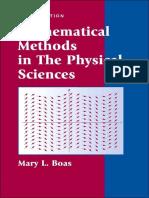 Mary_L_Boas_Mathematical_Methods2