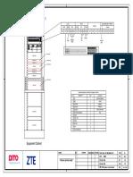 ELECTRONICS PLAN.pdf