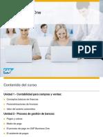SAP TB1100.pdf