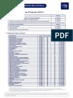 tarifas-2019-1.pdf
