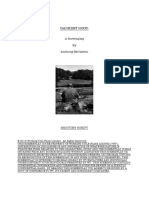 darkest-hour-final-script.pdf