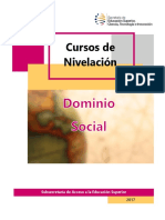 Manual-Dominio-Social-2018-3EROS-BGU-PMC. (2)