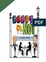 FBS-NCII-Activity-Guide-by-Dajao.pdf