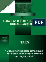 TAK Sosialisasi.ppt