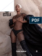 Estela_Magazine_-_Fall-Winter_2019-2020
