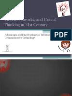 TrendsNetworks-and-Critical-Thinking-in-21st-Century (balana, miranda, gaitero, oledan, abangan j.)