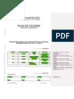 Plan_Calidad_Villas_V4_Formato_Eab_DGC (1).docx