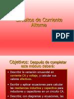 circuitos-corriente-alterna-ii