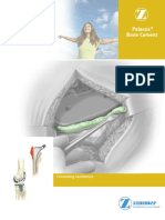 zimmer-palacos-bone-cement-brochure