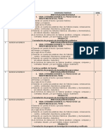 distribucion de temas II.docx