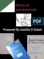 juan-luna-and-amorsolo-gobot
