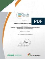 ANA CECILIA BONILLA CHIHUANCO (2)