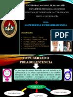 exposicion de desarrollo.pptx