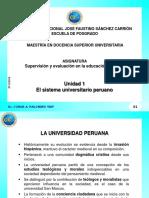 clase 1 SISTEMA UNIVERSITARIO.pptx