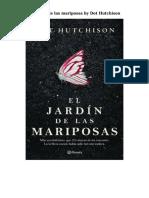 el-jardin-de-las-190330055329.pdf