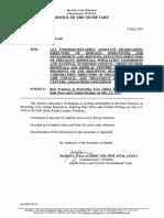 2019_07_dc2019-0175.pdf