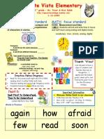 newsletter 1-13-2020