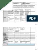 320422992-Week-1-Entrepreneurship-Daily-Lesson-Log-template-Copy