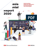 Indonesia Millennial Report 2020-1.pdf