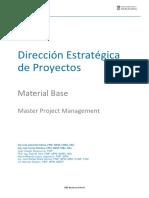 OBS_MPM_DEP_Material Base(2).pdf