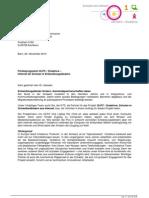 GTZ und Partnerschaft OLPC / Ondalivre (ge)