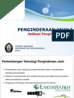 PJ1 Pertemuan 16