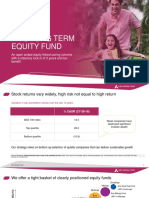 Axis Long Term Equity Fund - PPT - Sep 19.pdf