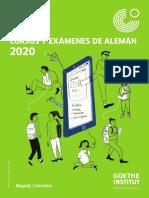 brochure_2020_final_29.10.19