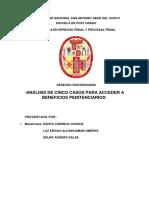CASOS BENEFICIOS PENI.docx