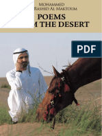 Flashes Of Thought Sheikh Mohammed Pdf