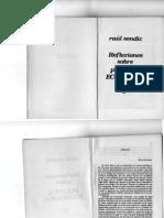 93479114-Raul-Sendic-Reflexiones-sobre-politica-economica-1985.pdf