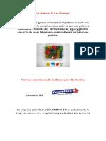 PROYECTO_DE_EMPRENDIMIENTO (1)