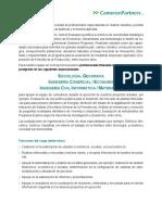 Aviso 2020-01.pdf